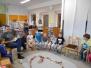 Čáslavice čtou dětem - ředitel školy