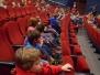 Divadlo Čtyřlístek