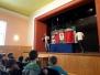 Divadlo pro školy 1.st.
