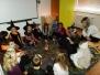 Halloween - projektový den ve 2.třídě