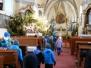 Kostel na Tři krále