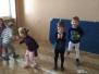 Miniškolička pro předškoláky