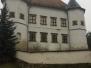 Muzeum kol Boskovštejn