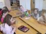 První pomoc do škol 3. třída