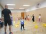 Škola v pohybu
