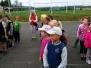 Sportovní den 2.ročníku