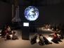 Týden globálního vyučování