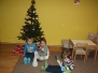 Vánoční nadílka II.odd.