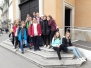 Vídeň 2018