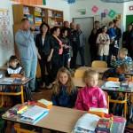 První školní den (35)